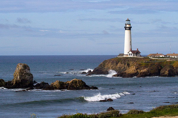 Pigeon-Point-Lighthouse-by-Donna-Pomeroy